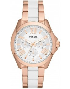 Женские часы FOSSIL AM4546lic УЦЕНКА