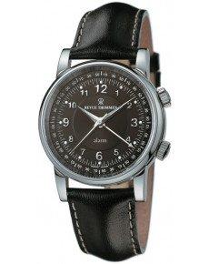Мужские часы REVUE THOMMEN 10002.8537