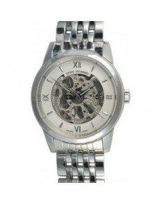 Наручные часы REVUE THOMMEN 12110.2132