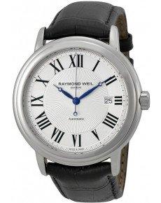 Мужские часы RAYMOND WEIL 2847-STC-00659