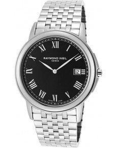 Мужские часы RAYMOND WEIL 5466-ST-00208