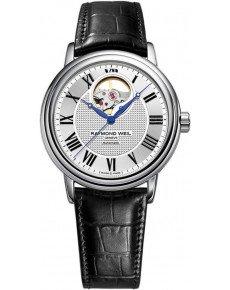 Мужские часы RAYMOND WEIL 2827-STC-00659