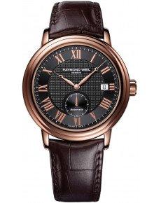 Мужские часы RAYMOND WEIL 2838-PC5-00209