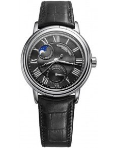 Мужские часы RAYMOND WEIL 2839-STC-00209