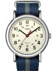 Мужские часы TIMEX Tx2n654