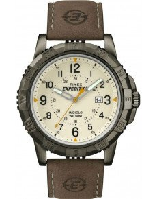 Мужские часы TIMEX Tx49990