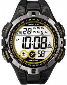 Мужские часы TIMEX Tx5k421