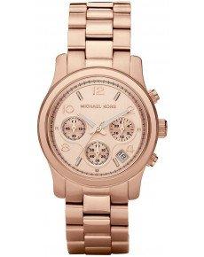 Женские часы MICHAEL KORS MK5128