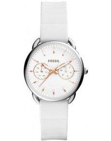 Женские часы FOSSIL ES4223