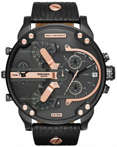 Мужские часы DIESEL  DZ7350