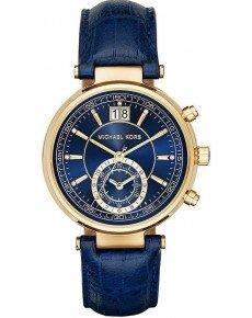 Женские часы MICHAEL KORS MK2425
