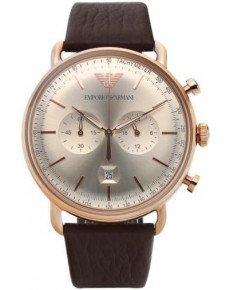 Часы ARMANI AR11106