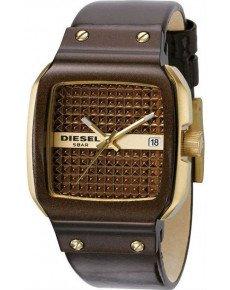 Женские часы DIESEL DZ5131