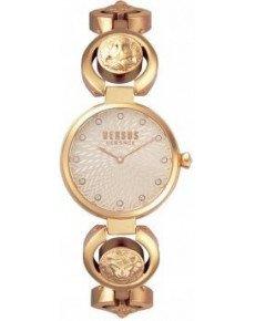 Женские часы VERSUS VERSACE Vs7507 0017