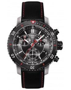 Мужские часы TISSOT T067.417.26.051.00 PRS 200
