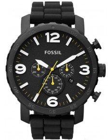 Мужские часы FOSSIL JR1425
