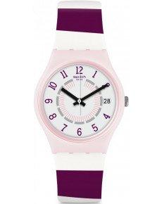 Часы SWATCH GP402