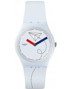 Наручные часы SWATCH GS151