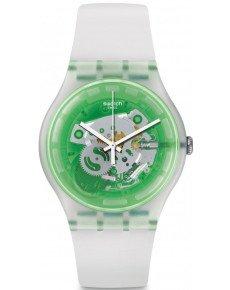 Мужские часы SWATCH SUOK131