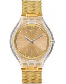 Часы SWATCH SVUK101M