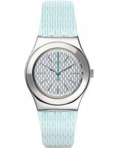 Женские часы SWATCH YLS193