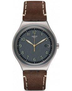 Мужские часы SWATCH YWS445