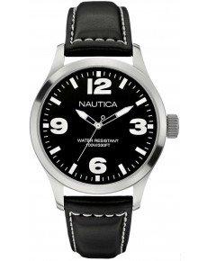 Мужские часы NAUTICA Na12622g