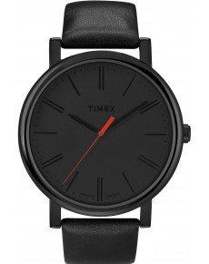 Мужские часы TIMEX Tx2n794