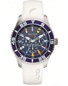 Мужские часы NAUTICA Na12629g
