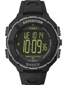 Мужские часы TIMEX Tx49950
