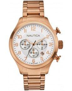 Мужские часы NAUTICA Na20117g