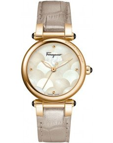 Женские часы SALVATORE FERRAGAMO Fri203 0013