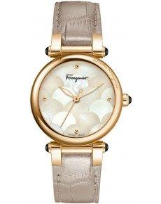 Женские часы SALVATORE FERRAGAMO Fri203 0013