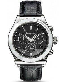Мужские часы SALVATORE FERRAGAMO Fr78lcq9909 sb09