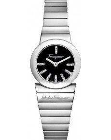 Женские часы SALVATORE FERRAGAMO Fr70sbq9999is099