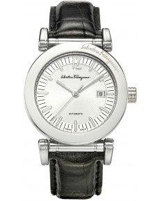Мужские часы SALVATORE FERRAGAMO Fr50lba9902 s009