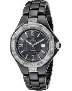 Женские часы CLAUDE BERNARD 54002 N N
