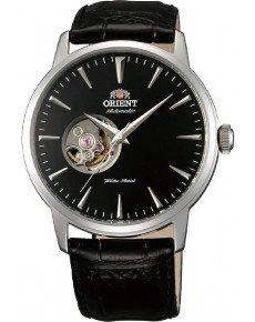 Часы ORIENT SAG02004B0