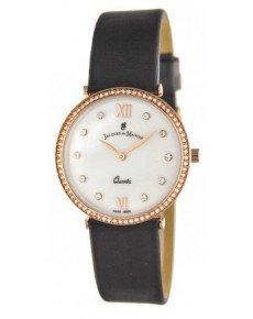 Женские часы Jacques du Manoir JPR.29