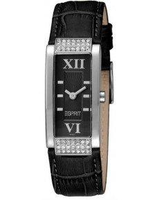 Женские часы Esprit ES102912002