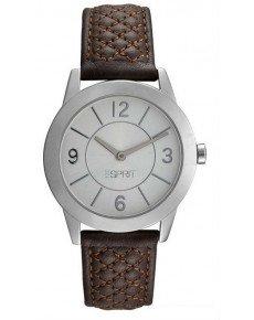 Женские часы ESPRIT ES104342003