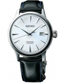 Мужские часы SEIKO SRPB43J1