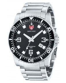 Мужские часы SWISS EAGLE SE-9007-11