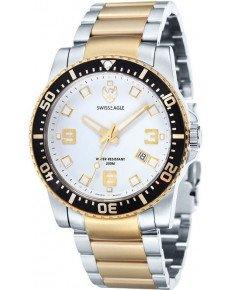 Мужские часы SWISS EAGLE SE-9007-77