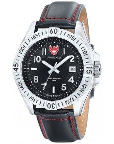 Мужские часы SWISS EAGLE SE-9021-01