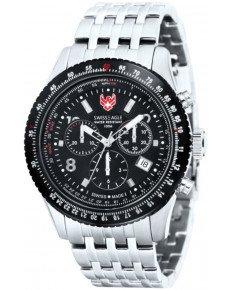 Мужские часы SWISS EAGLE SE-9023-11