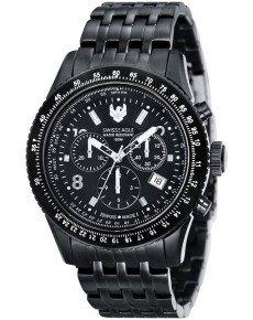 Мужские часы SWISS EAGLE SE-9023-33