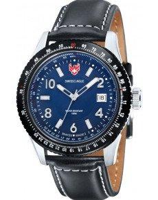 Мужские часы SWISS EAGLE SE-9024-01