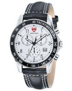 Мужские часы SWISS EAGLE SE-9025-01