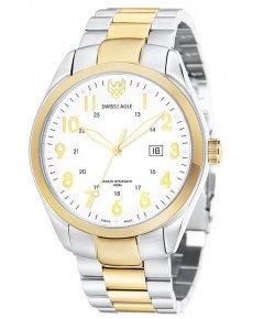 Мужские часы SWISS EAGLE SE-9028-55